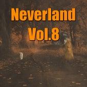 Neverland, Vol. 8 by Slovak Philharmonic Orchestra