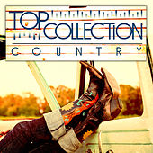 Top Collection: Country by Various Artists