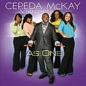 As One by Cepeda McKay & No Limits