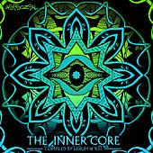The Inner Core by Various Artists