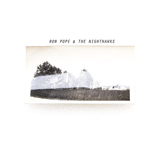 Ron Pope & the Nighthawks by Ron Pope