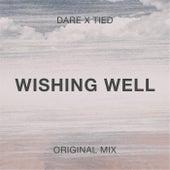 Wishing Well by Dare