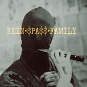 Kein $pa$$ by Kein $pa$$ Family