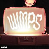Suitcase by Wimps