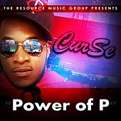 Power of P by Curse