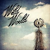 Wild World by Giselle