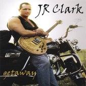 Getaway by J.R. Clark