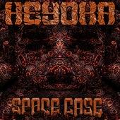 Space Case by Heyoka