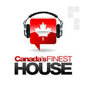 Canada's Finest House by Various Artists