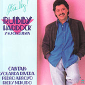 Otra Vez! by Rubby Haddock