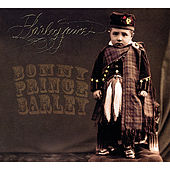 Bonny Prince Barley by Barleyjuice