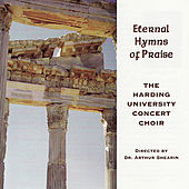 Eternal Hymns Of Praise by Various Artists