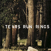 Always, Sometimes, Seldom, Never by Tears Run Rings