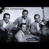 Jordanaires by The Jordanaires