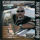 Southland Original by Ese Bobby