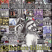 Collectors Edition by Various Artists