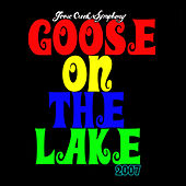 Goose On the Lake 2007 by Goose Creek Symphony
