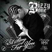 A Song For You (Single) by Bizzy Bone