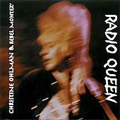 Radio Queen by Christine Ohlman & Rebel Montez