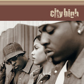 City High by City High
