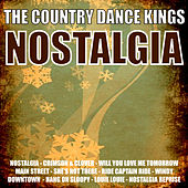 Nostagia by Country Dance Kings