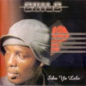 Siku Ya Lelo by Exile