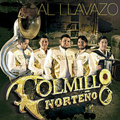 Al Llavazo by Colmillo Norteno