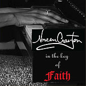 In the Key of Faith by Noreen Crayton
