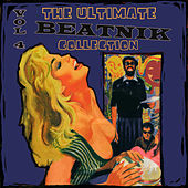 Ultimate Beatnik Collection, Vol. 4 by Various Artists