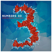Numb3rs 03 by Various Artists