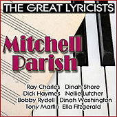 The Great Lyricists - Mitchell Parish by Various Artists
