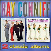 S Awful Nice / Hollywood in Rhythm by Ray Conniff