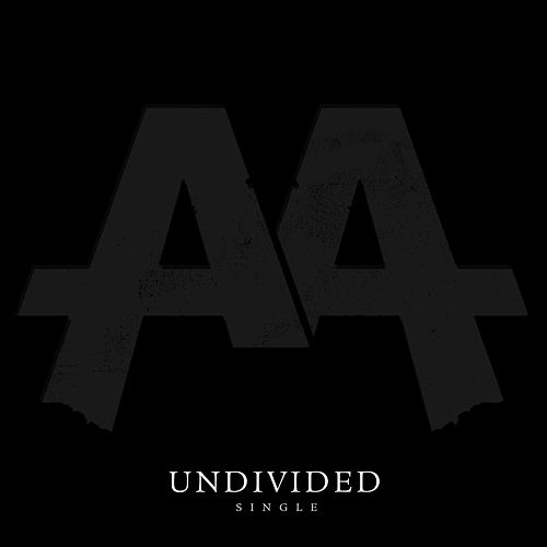 Undivided by Asking Alexandria