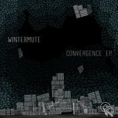 Convergence EP by Wintermute