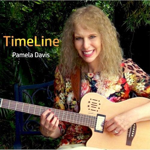 Timeline by Pamela Davis