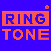 Ringtone by YACHT