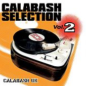 Calabash Selection, Vol. 2 by Various Artists