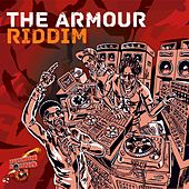 The Armour Riddim by