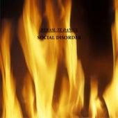 Social Disorder by Dynamite Daniel