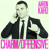 Charm/Offensive by Aaron Karo