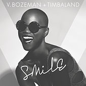 Smile by V. Bozeman