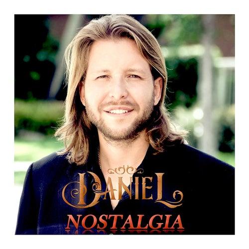 Nostalgia by Daniel