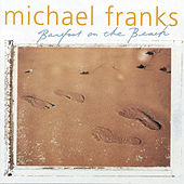 Barefoot on the Beach by Michael Franks