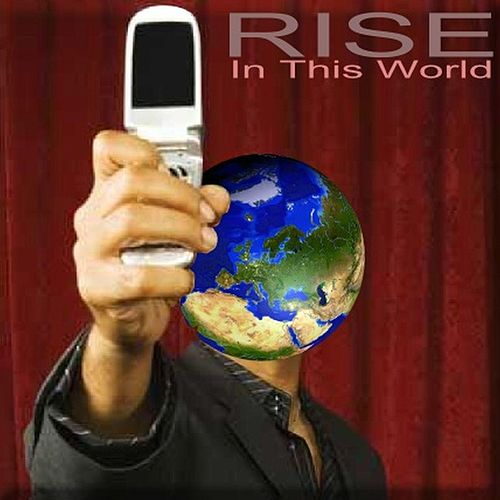 In This World by Rise