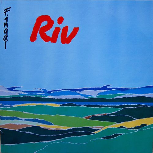 Riv by Fingal