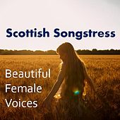 Celtic Songstress: Beautiful Female Voices by Various Artists