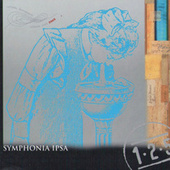 Symphonia ipsa by Various Artists