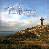 Celtic Twilight 7: Gaelic Blessing by Various Artists