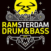 Ram Drum & Bass Amsterdam 2015 by Various Artists