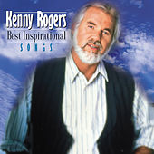 Best Inspirational Songs by Kenny Rogers